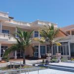 Bochum Lanka Resort, Beruwala