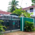 Anna Inn, Negombo
