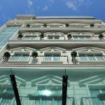 Hotel Pudu Bintang Kuala Lumpur,  Kuala Lumpur