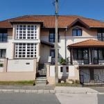 Villa Szófia,  Siófok
