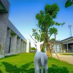 Alinda Resort,  Phetchaburi