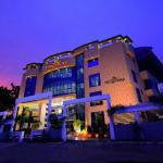 Sps Kingsway,  Trivandrum