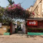 OYO Rooms Marol Military Road(MUM420),  Mumbai