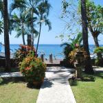 Coral View Villas, Amed