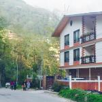 Bojoghari 2bhk Service Apartment., Gangtok