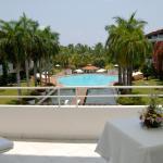 Lanka Princess All Inclusive Hotel,  Bentota