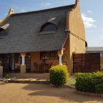 Tlhago Self Catering, Gaborone