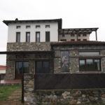 Villa Oriana,  Kerkíni