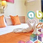ABC Hotel Cebu, Cebu City