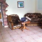 Guesthouse on Krasnozelenykh 32, Anapa