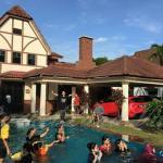 BucketLand Villa,  Alor Gajah