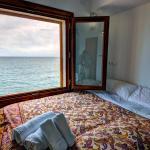 The Magic Sea View, Sitges