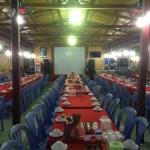 Hang Nga Guest house,  Sín Chải