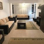 Blue Wave Apartament Mamaia,  Mamaia