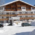 Photos de l'hôtel: Hotel Neuwirt, Kirchdorf in Tirol