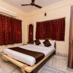 OYO Rooms 182 Newtown DLF Action Area 1, Kolkata