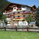 Hotelbilder: Hotel Neuwirt, Kirchdorf in Tirol