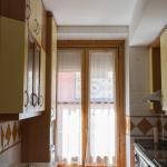 Apartamento La Vera,  Madrid