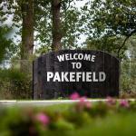 Pontins-Pakefield Holiday Park, Lowestoft