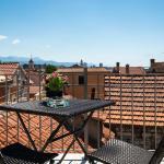 Nera luxery Apartments,  Split
