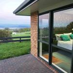 YiFan Lake View Manor In Rotorua,  Hamurana