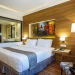 Hotel Ambassador by ACE Hotels, Kathmandu
