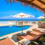 Beyond The Blue Horizon Resort, Haad Chao Phao