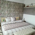 Olivia's Home, Sibiu