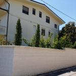 Claudia House,  Citta SantAngelo