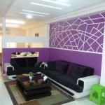 ARABELA Mini Apartments,  Irbid