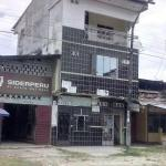 Charapita Hostels, Iquitos