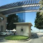 Three Bedroom Apartment - Murjan 6, Dubai