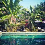 Villa Pondok Bintang,  Gili Trawangan