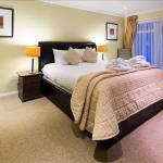 Cameron Club Three Bedroom Detached Lodge L128,  Balloch