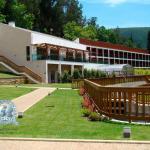 Hotel Rural Vale Do Rio,  Oliveira de Azemeis