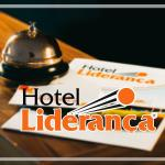 Hotel Liderança, Cascavel