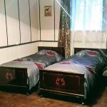 Комната в центре Тбилиси, Tbilisi City