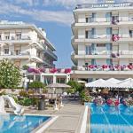 Hotel Sirenetta, Lido di Jesolo