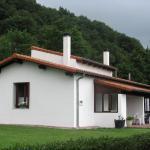 Apartamento Txastarena I, II,  Urritzola