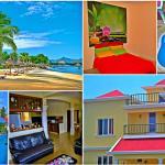 Mauritius 365,  Pointe aux Piments