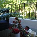 Garden Center Apartment, Cascais
