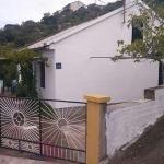 Apartment Seka,  Sveti Juraj