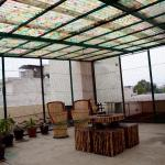 Mohini Home Stay,  Agra