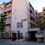 Apartments Medo,  Makarska