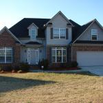 Atlanta Suburb Spacious Retreat! Close to Atlanta & Stone Mountain Park!, Conyers