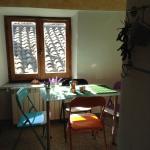 Il borgo antico:cultura e relax, Viterbo