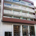 Saz City Life Hotel, Ioannina