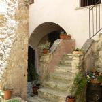 Residence Il Palazzo, Santo Stefano di Sessanio