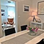 Apartment 19, Selfoss
