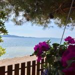 Villa Sea, Sveti Petar